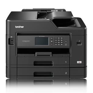 Multifunktsionaalne värvi-tindiprinter Brother MFC-J5730DW