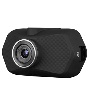 Videoregistraator Prestigio RoadRunner 140