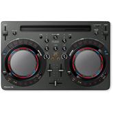 DJ-контроллер DDJ-WeGO4, Pioneer