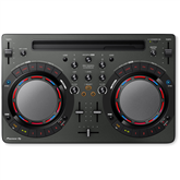 DJ controller Pioneer DDJ-WeGO4