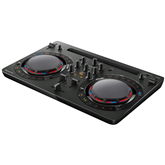 DJ kontroller Pioneer DDJ-WeGO4