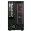 Lauaarvuti MSI Nightblade MI2C