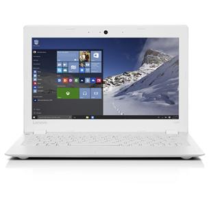 Sülearvuti Lenovo IdeaPad 100S-11IBY