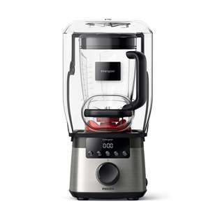 Kiire Blender Philips Avance Collection Innergizer