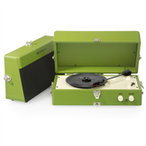 Vinyl player Ricatech RTT80