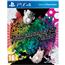 PS4 mäng Danganronpa 1 & 2 Reload