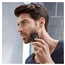 Piirlite komplekt Braun Face&Head MGK3060