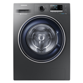 Washing machine Samsung (7kg)