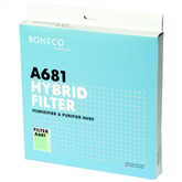 Filter A681 HYBRID for Boneco Humidifier H680