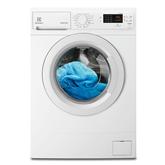 Washing machine Electrolux (7kg)