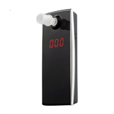 Breathalyser Alcoscan 5200 Secret