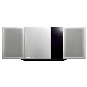Muusikakeskus Panasonic SC-HC395