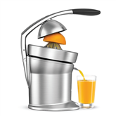 Juice extractor the Citrus Press™ Pro, Sage