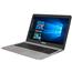 Sülearvuti Asus ZenBook UX510UW