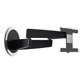 OLED wall mount Vogels NEXT 7346 (40-65)