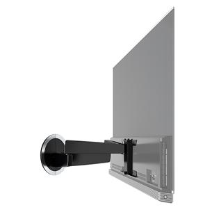 Настенное крепление для OLED-телевизора Vogel's NEXT 7346 (40-65'')