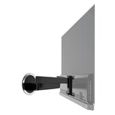 OLED wall mount Vogels NEXT 7346 (40-65)