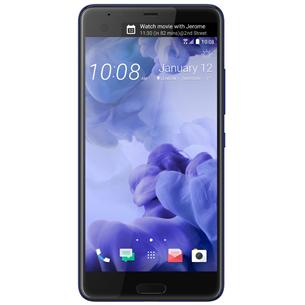 Nutitelefon HTC U Ultra / Dual SIM