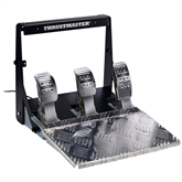 Pedaalid Thrustmaster T3PA Pro