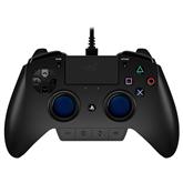 PlayStation 4 mängupult Razer Raiju