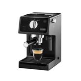 Espressomasin mehhaaniline, Delonghi