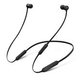 Juhtmevabad kõrvaklapid BeatsX