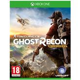 Xbox One mäng Tom Clancys Ghost Recon: Wildlands