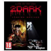 Arvutimäng 2Dark Limited Edition