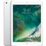 Tahvelarvuti Apple iPad 9.7 (2017) / 32 GB, WiFi, LTE