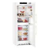 Külmik Premium NoFrost, Liebherr / kõrgus: 165 cm