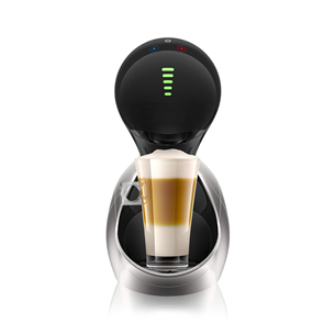Kohvikapselmasin Krups Nescafe® Dolce Gusto® Movenza