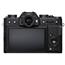 Hübriidkaamera Fujifilm X-T20 + objektiiv XC 16-50 mm