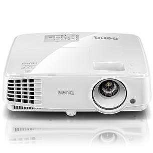 Projektor BenQ TH530