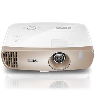 Projektor BenQ W2000