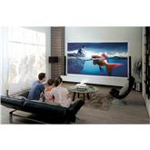Проектор Home Cinema Series W2000, BenQ
