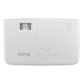 Проектор Home Cinema Series W1090, BenQ