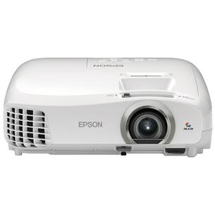 Projektor Epson EH-TW5300