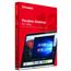 Parallels Desktop 12 Retail Macile