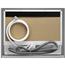 Integreeritav nõudepesumasin Electrolux / 6 nõudekomplekti
