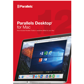 Parallels Desktop 12 OEM for Mac