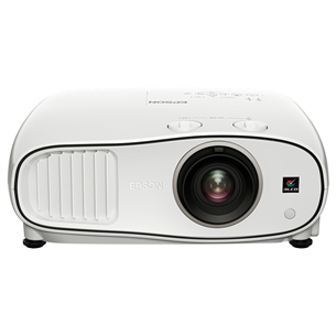 Проектор Home Cinema Series EH-TW6700W, Epson