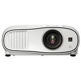 Projektor Epson EH-TW6700W