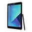 Tahvelarvuti Samsung Galaxy Tab S3 / WiFi
