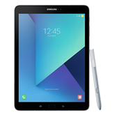 Tahvelarvuti Samsung Galaxy Tab S3 WiFi + LTE