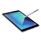 Планшет Samsung Galaxy Tab S3 / WiFi, LTE