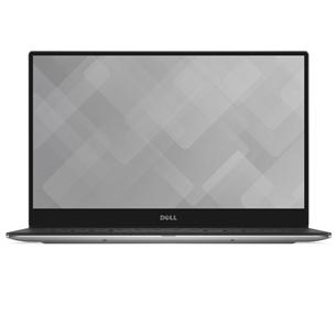 Sülearvuti Dell XPS 13 (9360)
