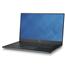 Sülearvuti Dell XPS 15 (9560)