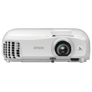 Projektor Epson EH-TW5210