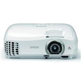 Projektor Epson EH-TW5350