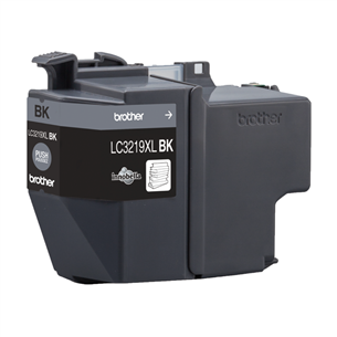 Ink cartridge Brother LC3219XLBK / black